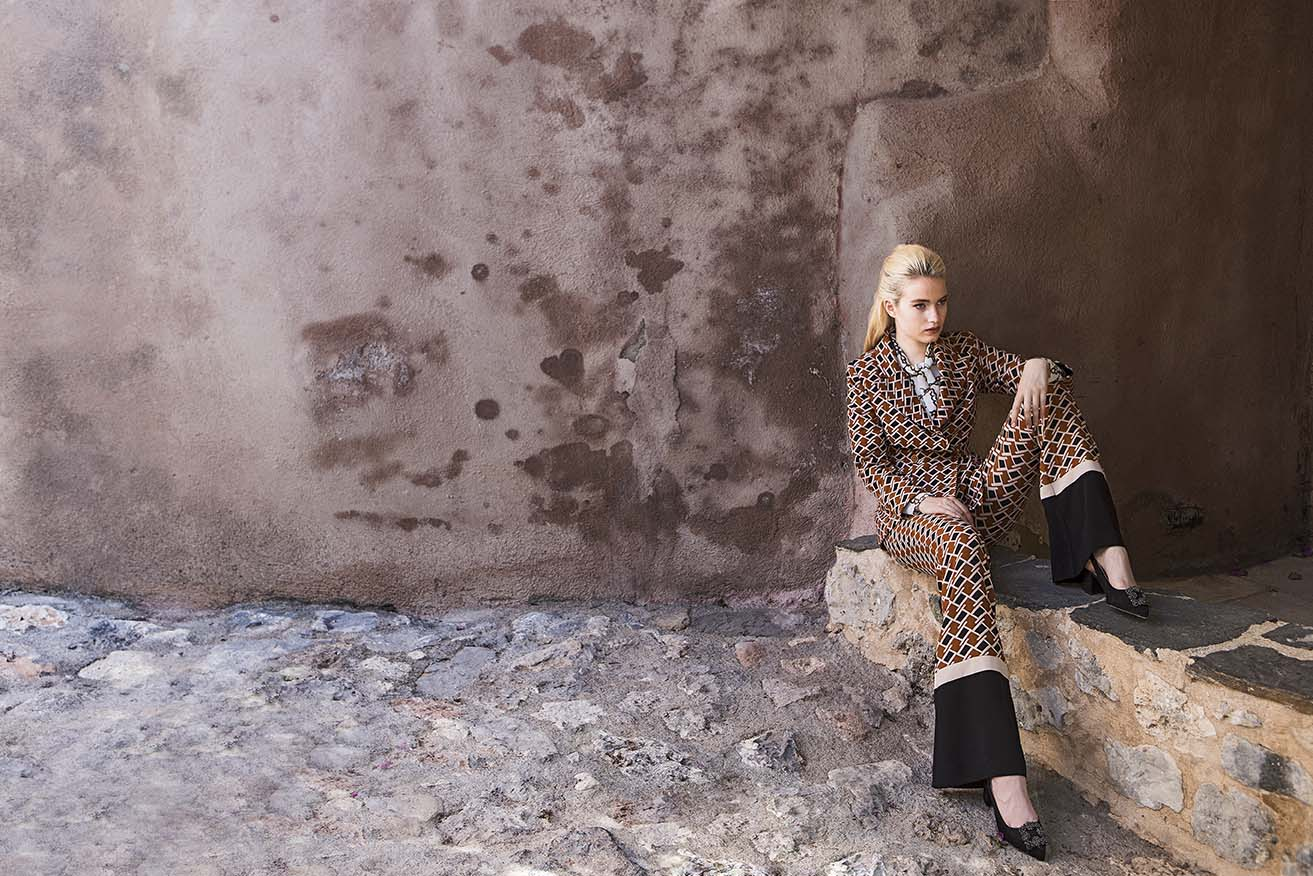 MAXIN-AW1920-CAMPAIGN-4-WEB